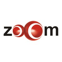 Watch Zoom Live TV Online For Free
